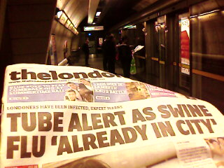 swine_flu_headline