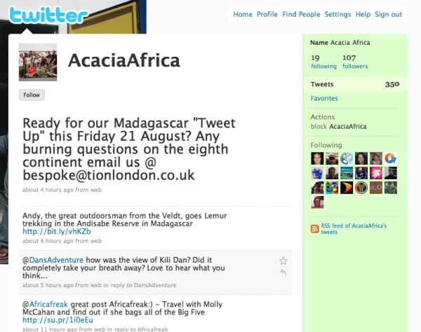 Acacia_Twitter