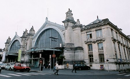 tours_station