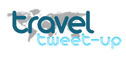 tweetuplogo
